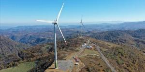 Turkey_Renewable