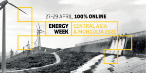 energy-week-central-asia-and-mongolia.17ba104c